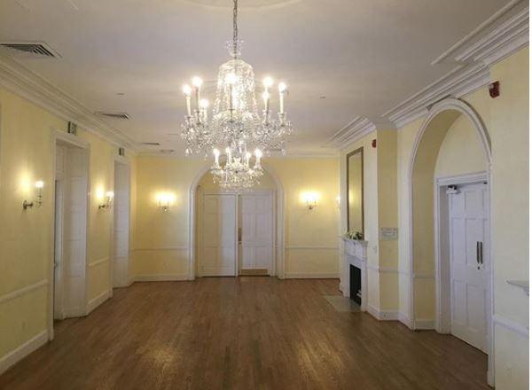 BallroomToday